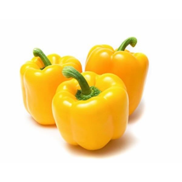 Capsicum Special Mix Nutrients