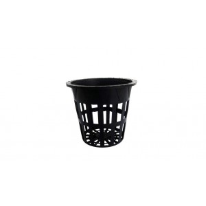 2 inch net pots for Hydroponics, Aquaponics, Aeroponics & Nursery, 50 Pieces