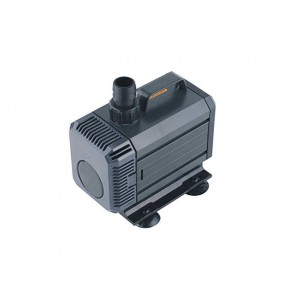 Sun Sun HQB 3500 Multi Function Submersible Pump