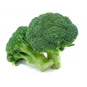 Broccoli Seeds - 30 seeds