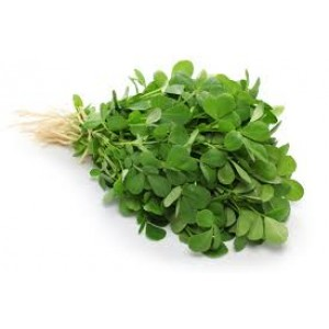 Methi (Kasturi Fenugreek) Seeds  (20 grams)